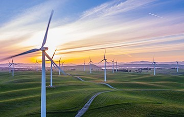 Nordex Group Adopts Software AG's Cumulocity IoT to Manage Clean-Energy Wind Farms