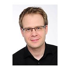 Florian Hermann, Telit