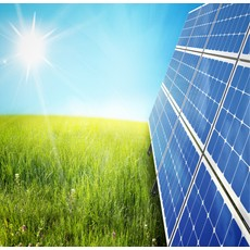 AT&T Improves Solar Energy Management with Enphase Energy Using IoT Technology