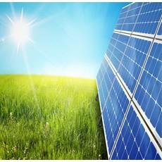 photovoltaic panel
