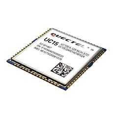 Quectel U15 M2M module