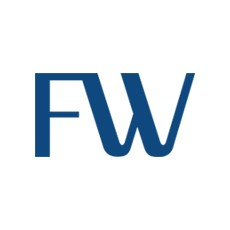 FW Announces Remote Monitoring System for M2M Assets