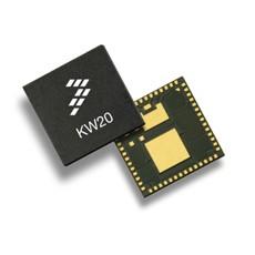 Freescale Kinetis KW20
