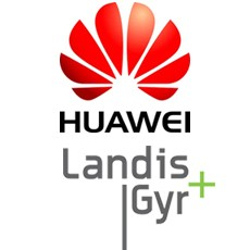 Huawei and Landis+Gyr sign Collaboration Agreement to jointly develop smart metering solutions