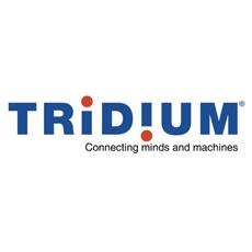 Mercury Security and Tridium Announce Partnership