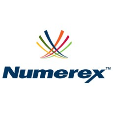 Numerex Launches Enhanced Satellite Data Solution