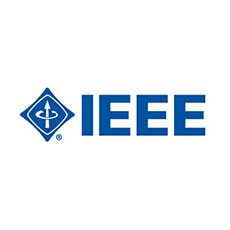 IEEE Standards Association Hosting One-Day 'Internet of Things' Workshop 13 November in Italy