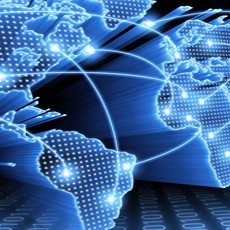KPN, NTT Docomo, Rogers, Singtel, Telefónica Telstra and Vimpelcom, to cooperate globally in M2M business
