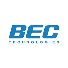 BEC Technologies Expands M2M Portfolio with its new Industrial 4G/LTE Wireless Router
