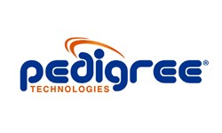 Pedigree Technologies Releases Tablet-based M2M Solution for Fleet Management and Field Service Automation
