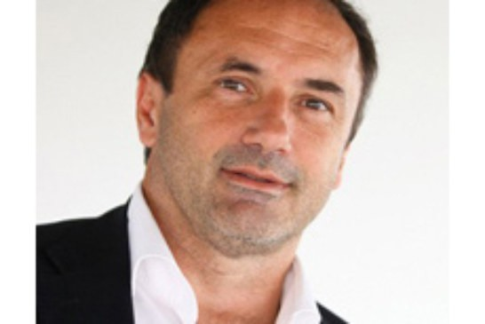 LPWAN for IoT: Interview with Ludovic Le Moan, CEO of Sigfox