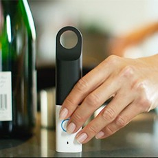 Amazon Dash Wand and How It Is Transforming the IoT Market