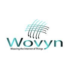 "Wovyn is Weaving the ""Internet of Things"""