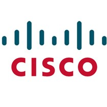 Cisco Projects 18-Fold Growth in Global Mobile Internet Data Traffic From 2011 to 2016