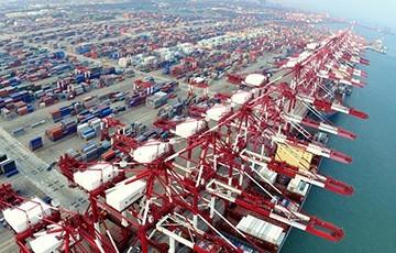 Ericsson and China Unicom announce 5G smart harbor project