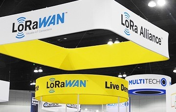 LoRa Alliance™ Ecosystem Highlights Vast Year on Year Growth in LoRaWAN™ Deployments and Use Cases in Multiple Verticals at Mobile World Congress Barcelona 2019