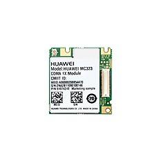 Huawei MC323 M2M module