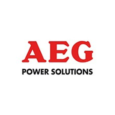 AEG Power Solutions Launches MoniUPS Remote Monitoring for Power Systems