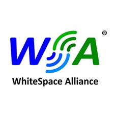 Core Technology for WhiteSpace Alliance Wi-FAR™ Specification Approved to Become ISO Standard