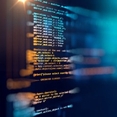Runtime Enables LoRaWAN Deployments; Joins LoRa Alliance™
