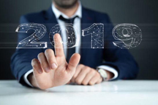 Analysys Mason: Predictions for IoT in 2019