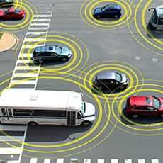 Vehicle Telematics
