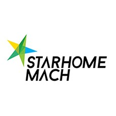 Starhome Mach Delivers Operators the Power to Become Major Players in M2M/IoT Market