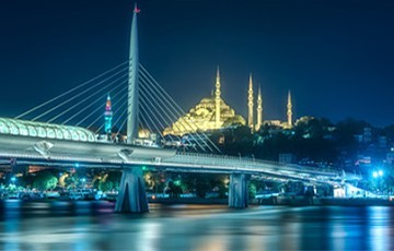 Kerlink Connects with Leading Turkish IoT Network Provider To Accelerate Adoption of LoRa® Technology in Eurasia