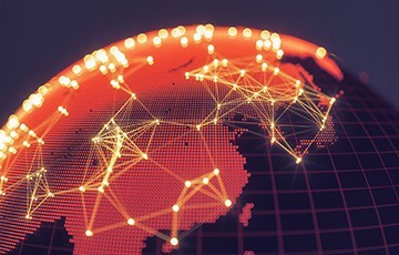 China Driving eSIM Adoption Says New GSMA Report