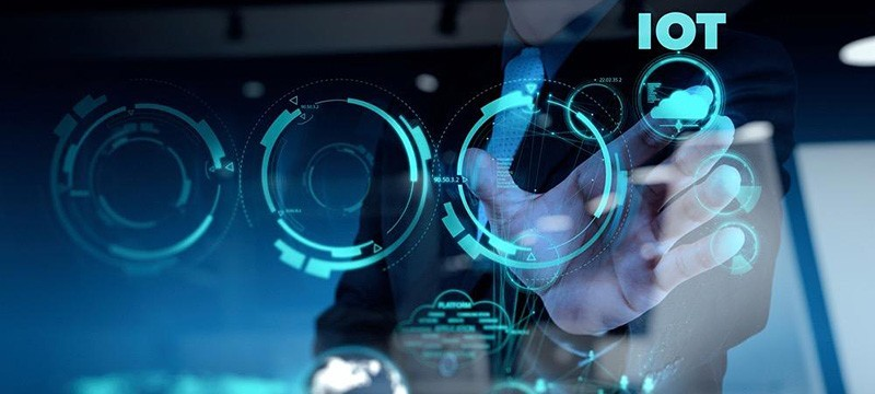 PTC Announces ThingWorx 8.5 to Help Customers Drive Digital Transformation to New Levels