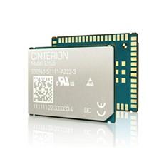 Cinterion EHS5 M2M module