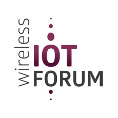 Wireless IoT Forum Launches to Accelerate Development of the Internet of Things