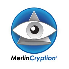New Power-Grid Authentication and Encryption Technology by MerlinCryption Secures Industrial-Control Systems Against Tampering and Espionage