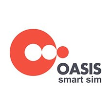 "Oasis Smart SIM Launches ""Eos Multi IMSI"", an Advanced USIM Connectivity Management Solution for IoT and Global Roaming"