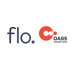 Oasis Smart SIM and Flo. Data Join Forces to Provide a Comprehensive New Package of IoT Services