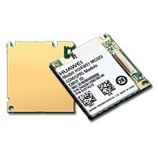 Huawei M2M module