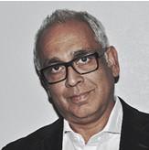 Skanda Visvanathan