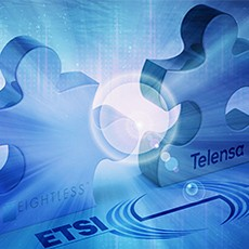 Weightless and ETSI partner on LPWAN IoT standards development