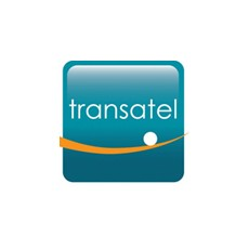 Transatel Forms Alliance with Digi International to Accelerate M2M Services in Europe