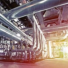 Libelium adds Industrial Protocols to its IoT Sensor Platform