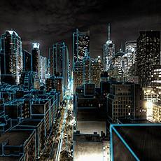 Nokia modernizes the Smart Grid to bring power distribution networks into the IoT era