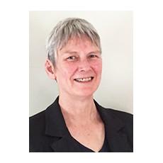 Margaret Ranken, Machina Research