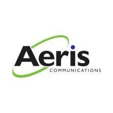 Aeris Announces Availability of Aeris GSP, Ushering in a New Era of M2M Profitability for Mobile Operators