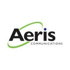Aeris Communications Certifies World's Smallest M2M Module by AnyDATA Corporation