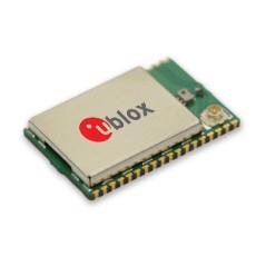 u-blox ODIN-W160 IoT module