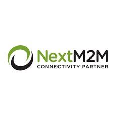 NextM2M