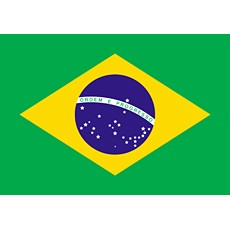 Brazilian Industry Trends To Possibly Drive M2M Market