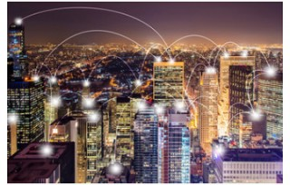 Senet Launches Global LPWA Virtual Network to Redefine IoT Connectivity and Service Delivery