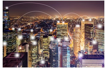 Verizon's Narrowband IoT Network now covers more than 92% of the US population