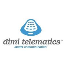 Dimi Telematics International Launches Greenfreak.com